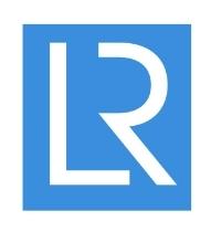 a-LR.jpg