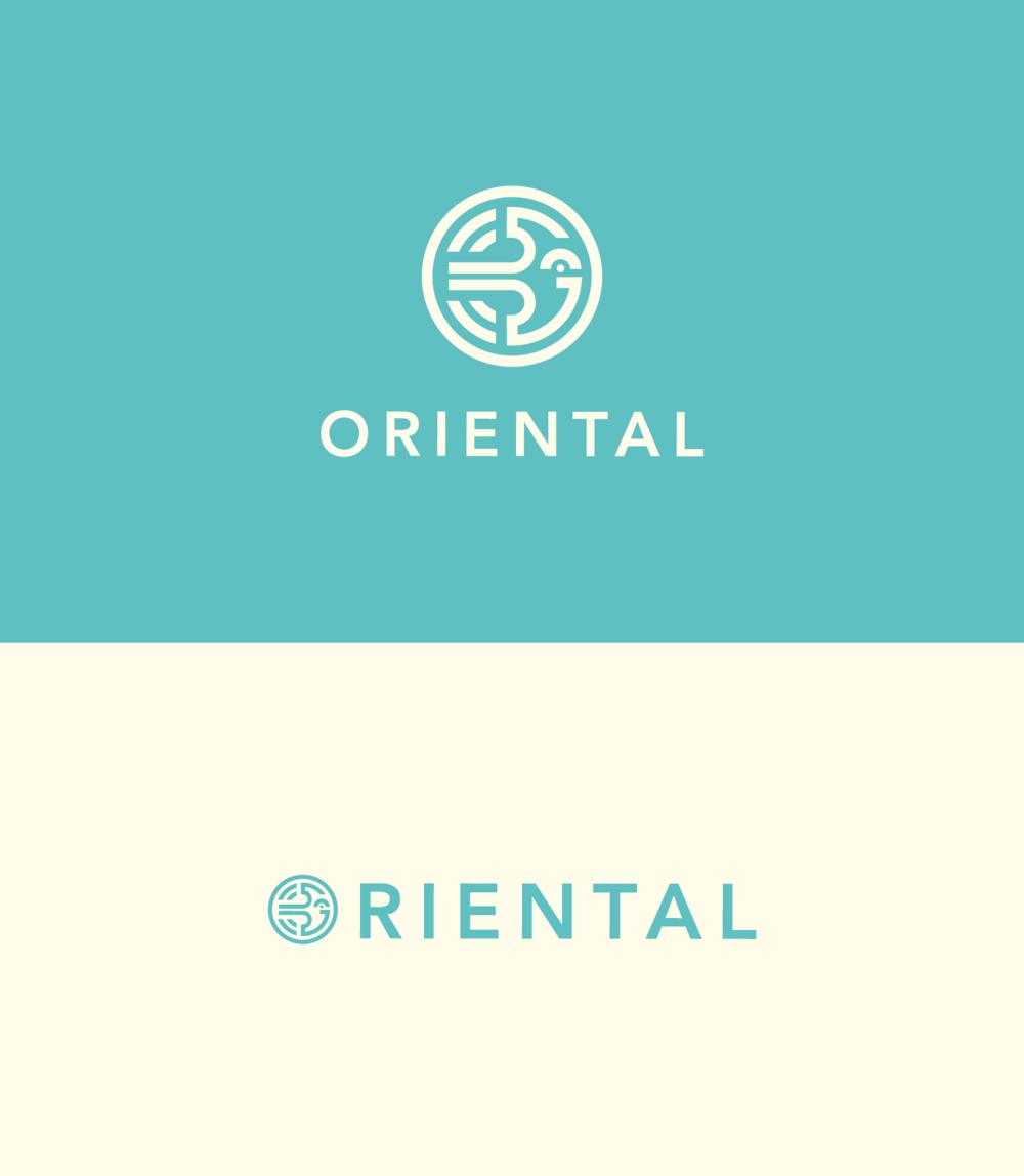 Oriental Andri Nirmala