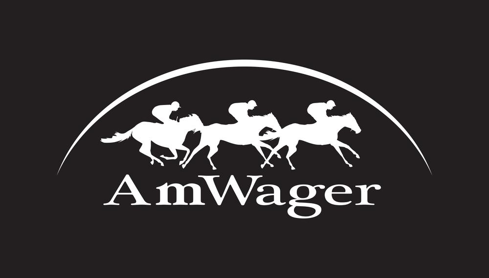 AMWAGER.logo.white.jpg