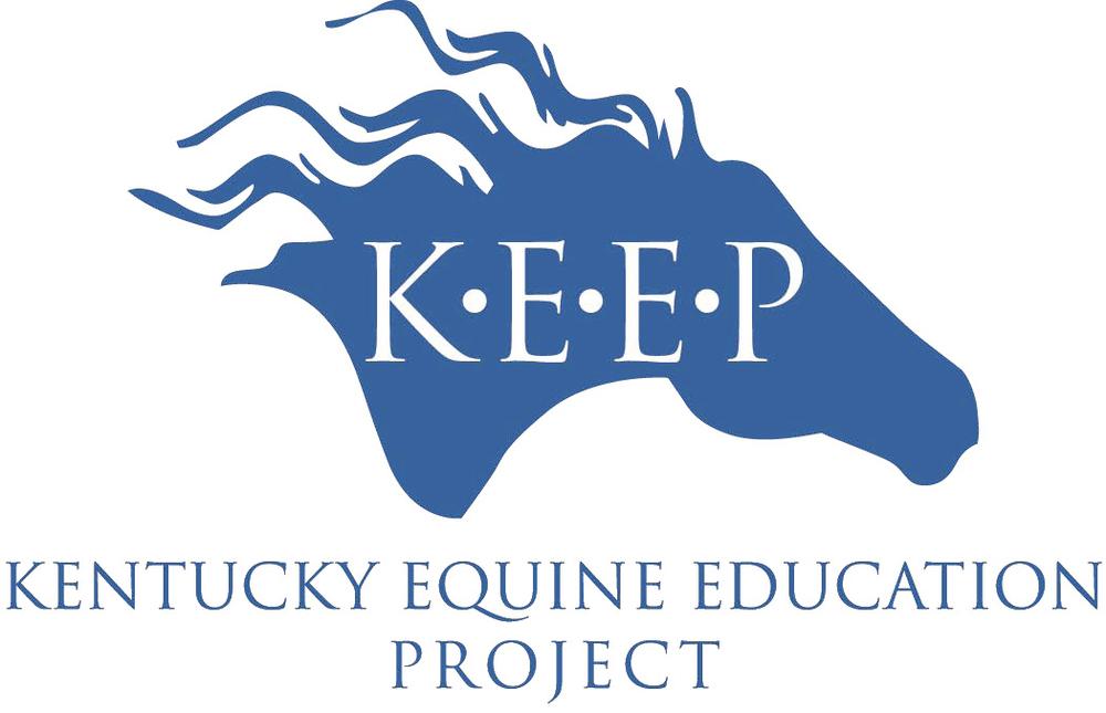 KEEP-logo-redo-blue-(1).jpg
