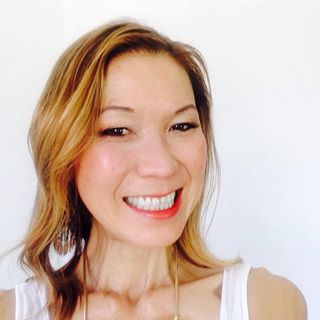 Shana Lynn Yao - CEO http://totalgenius.net
