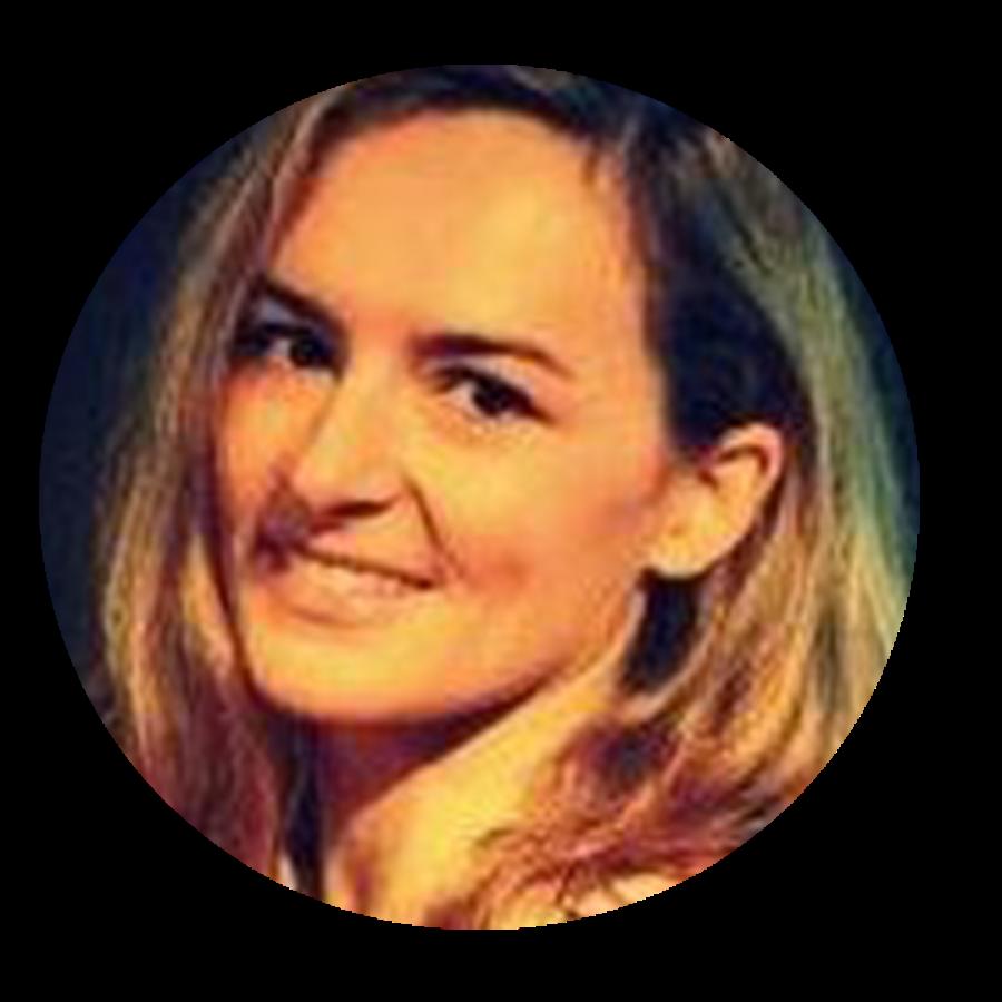 Roisin Brady, Empowerment Coach