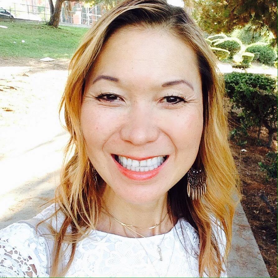 Shana Yao, CEO http://totalgenius.net