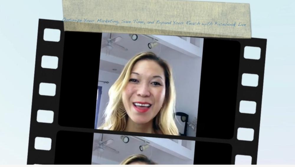 Total Genius Shana Yao on Youtube Genius Diaries