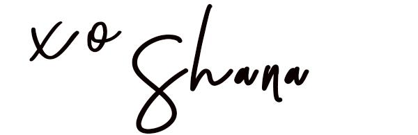 Shana Yao, CEO Brand Story Stylist, business strategist