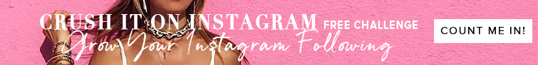 #instaloveaffair Instagram Challenge #instagram #instagramstrategy #following