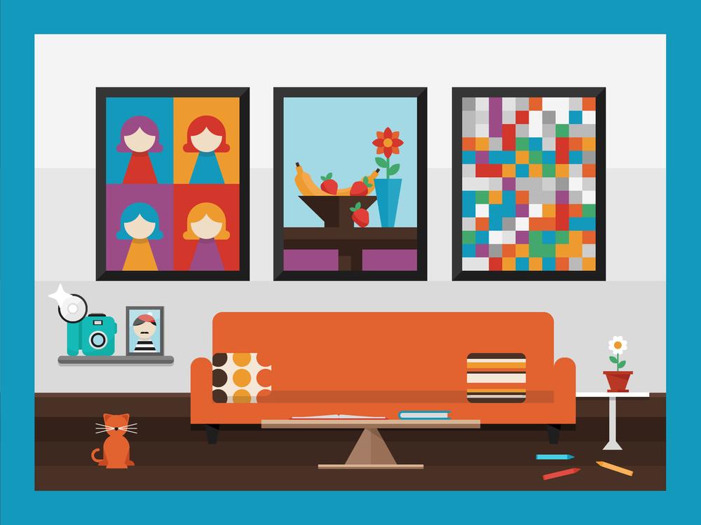 playhaus_lounge.jpg
