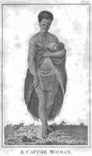 1796-caffre-woman.jpg
