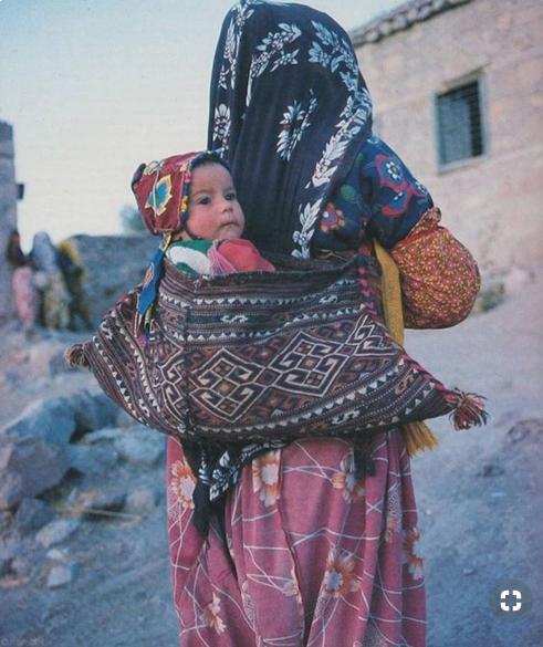 Kurdish mother.png