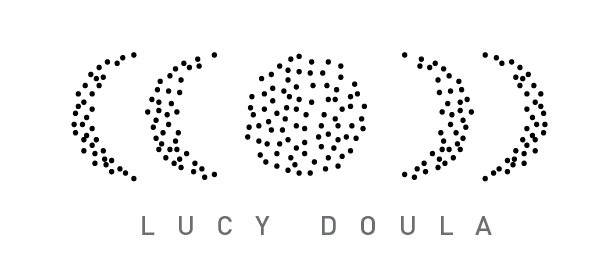Lucy Doula