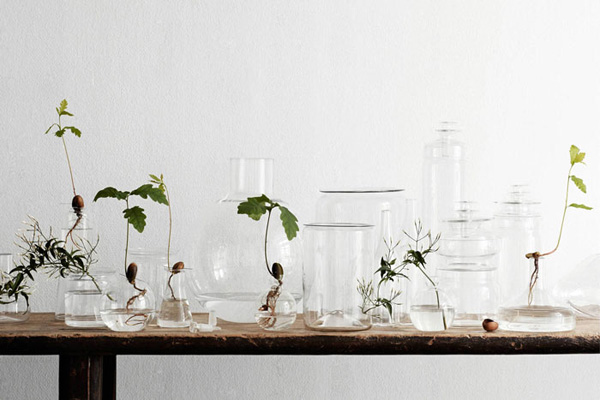 STYLING |  Lotta Agaton  PHOTOGRAPHY |  Kristofer Johnsson