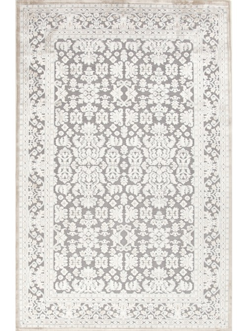 belen-rug-gray.jpg