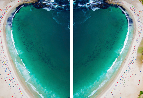 Camps-Bay-Heart-Diptych.jpg