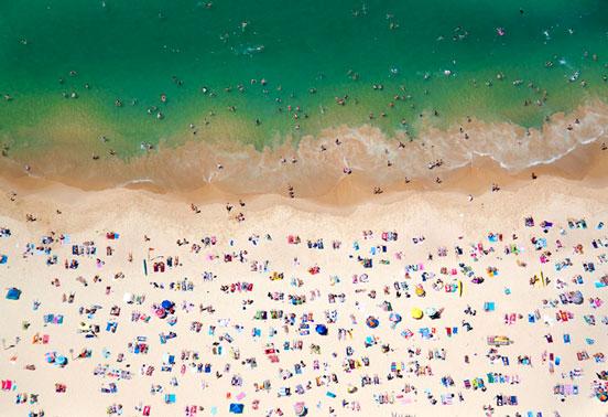 Coogee-Beach-Horizontal2.jpg