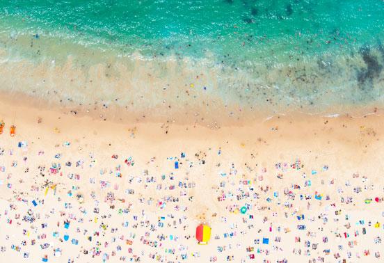 Coogee-Beach-Horizontal1.jpg