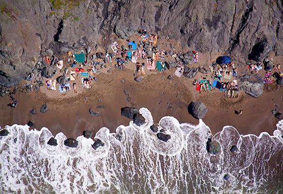 San-Francisco-Nude-Beach1.jpg