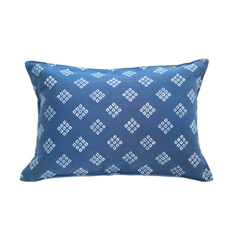 Neela-Pillow_large.jpg