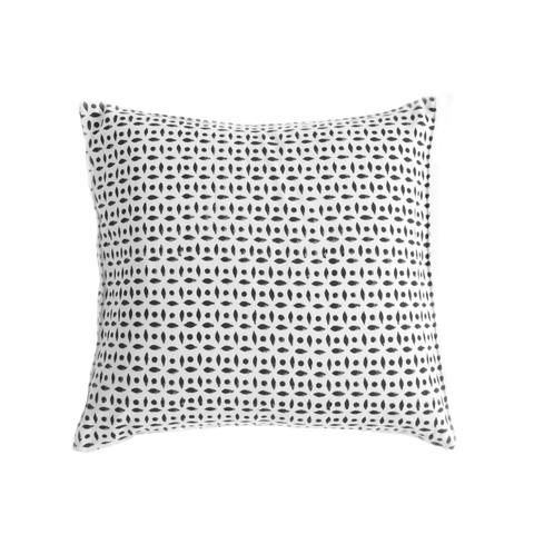 Sooyra-Pillow_large.jpg