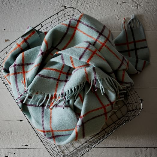 faribault-city-grid-plaid-wool-throw-c.jpg
