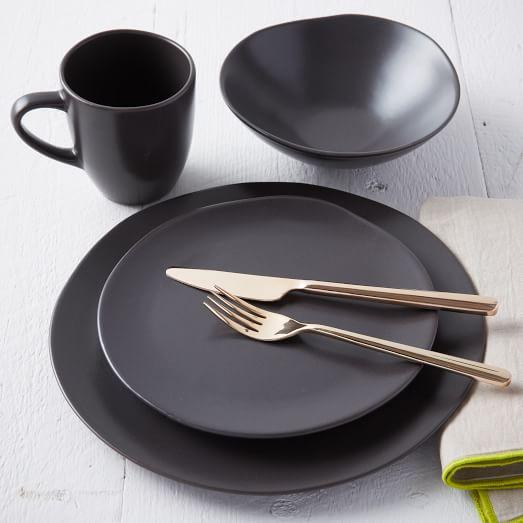 scape-dinnerware-set-cocoa-c.jpg