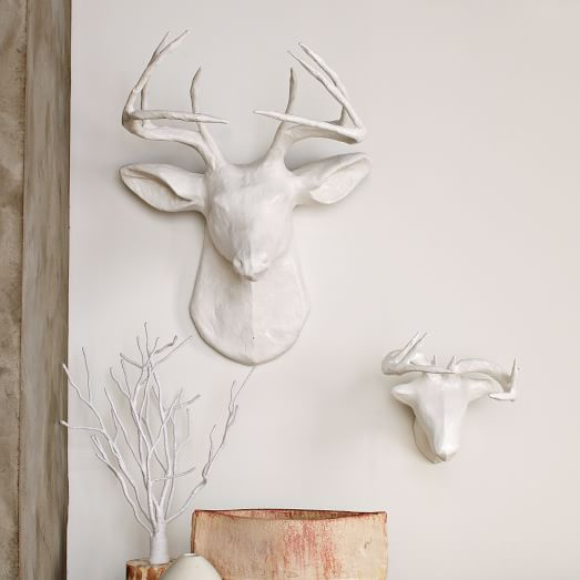 papier-mache-animal-sculptures-white-deer-c.jpg