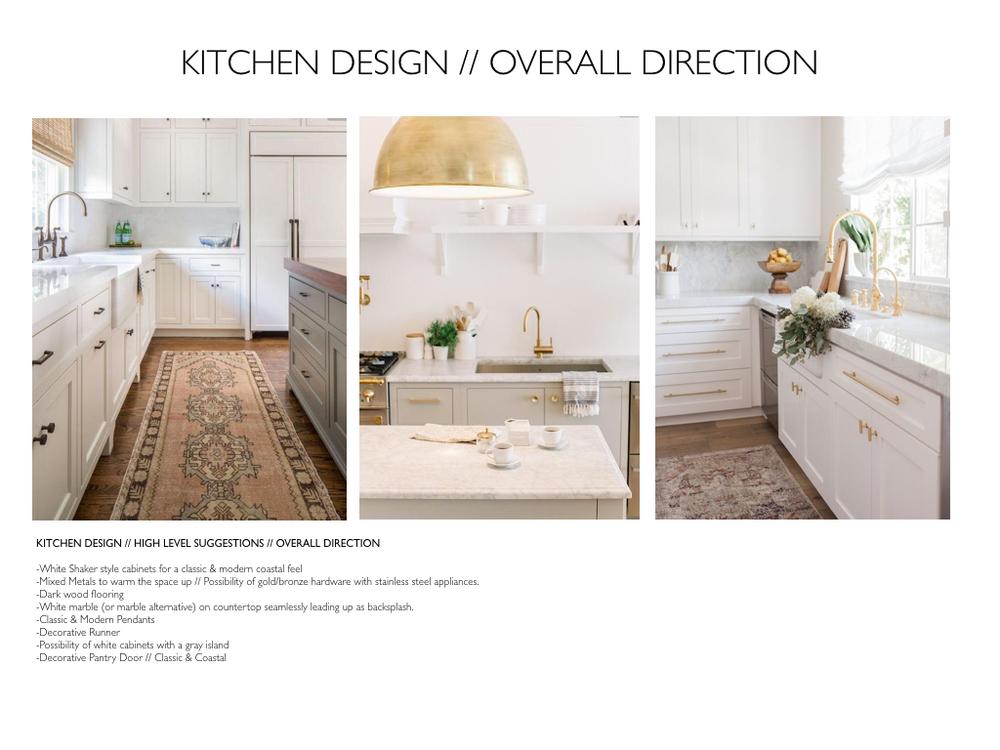 ALGEO :: Kitchen & Dining .003.jpeg