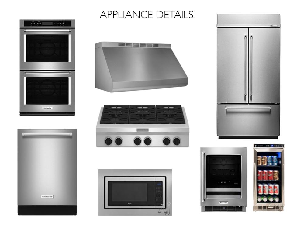ALGEO :: Kitchen & Dining .010.jpeg
