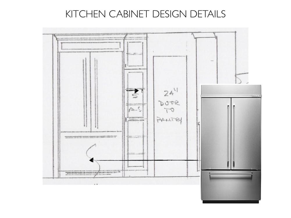 ALGEO :: Kitchen & Dining .012.jpeg