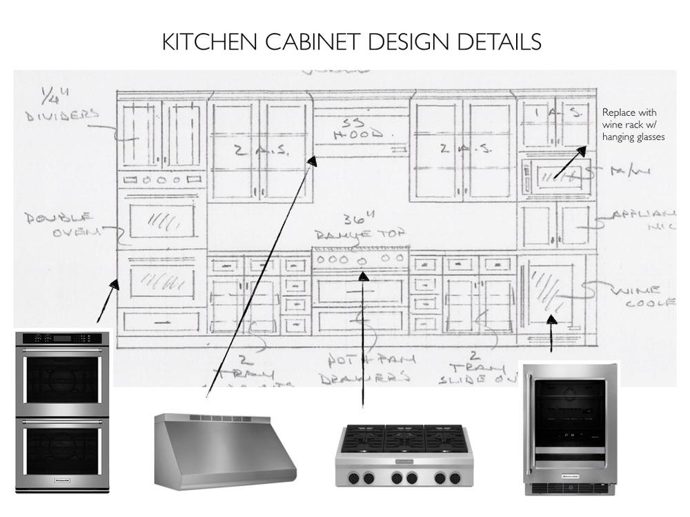 ALGEO :: Kitchen & Dining .011.jpeg