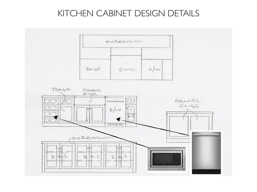 ALGEO :: Kitchen & Dining .013.jpeg