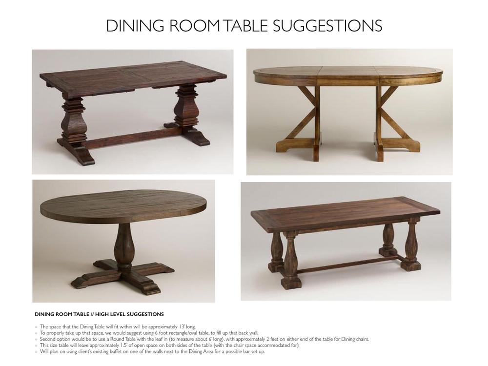 ALGEO :: Kitchen & Dining .016.jpeg