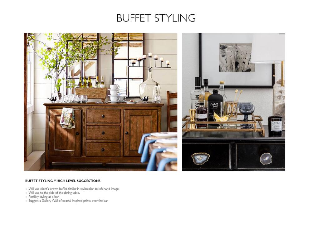 ALGEO :: Kitchen & Dining .019.jpeg