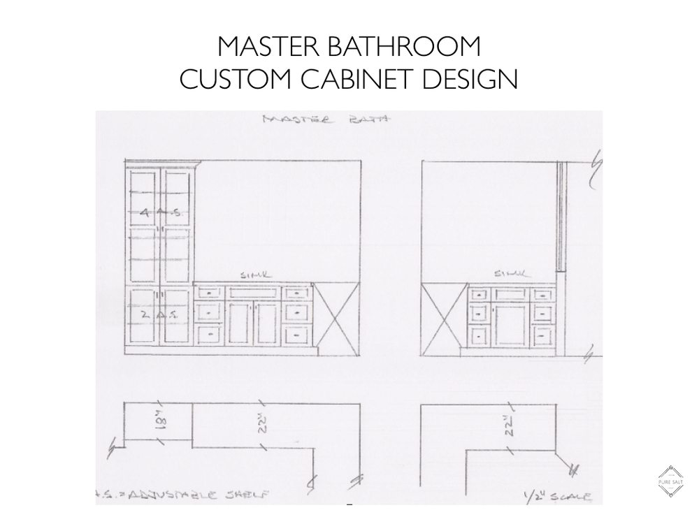 ALGEO : Master Suite.020.jpeg