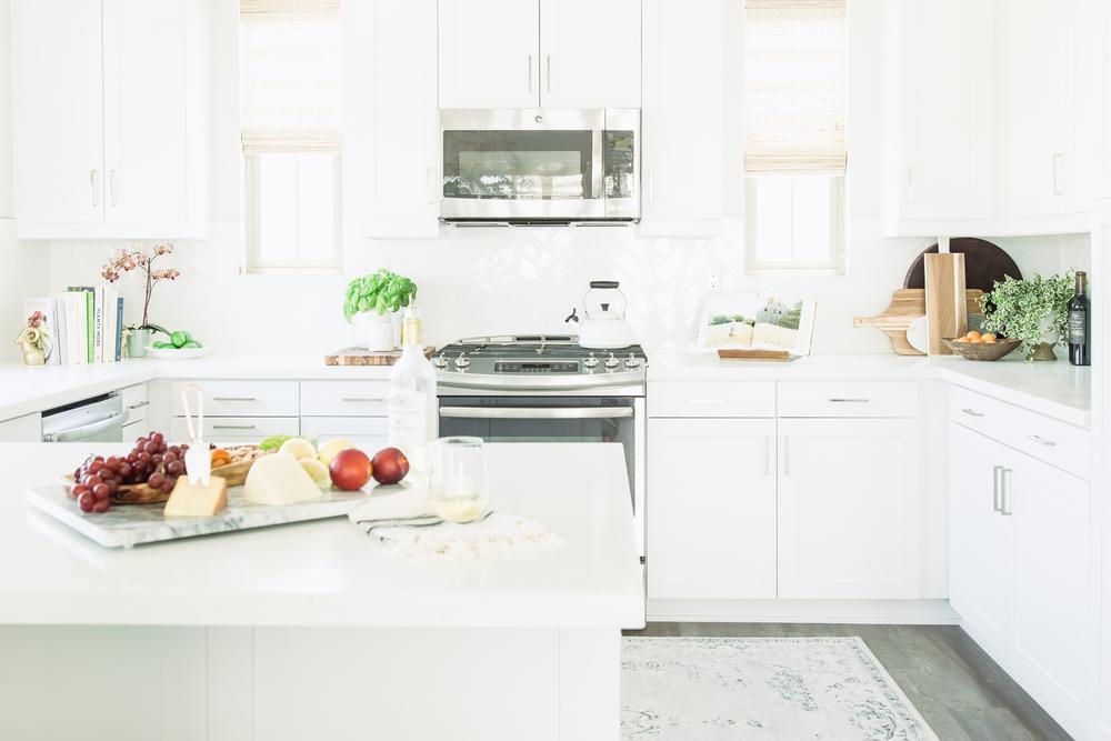 MARISOL PROJECT KITCHEN PURE SALT INTERIORSMARISOL KITCHENfamily Room Design KITCHENkitchen