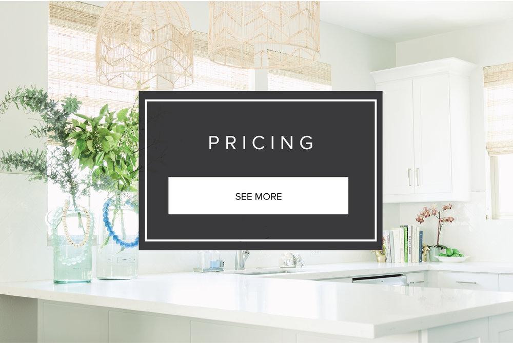 Pricing-01.jpg