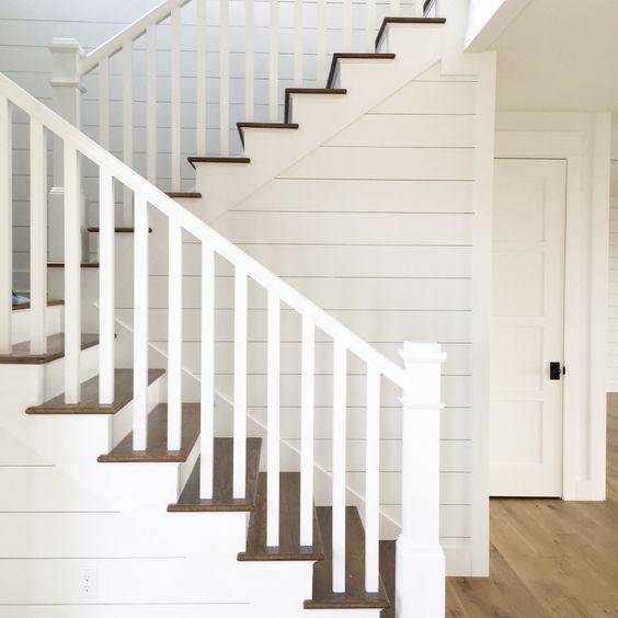 Design: Kara Herbert Interiors