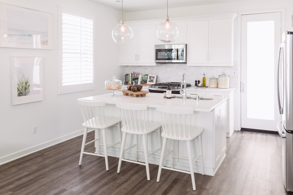 Design: Pure Salt Interiors, Photo: Vanessa Lentine