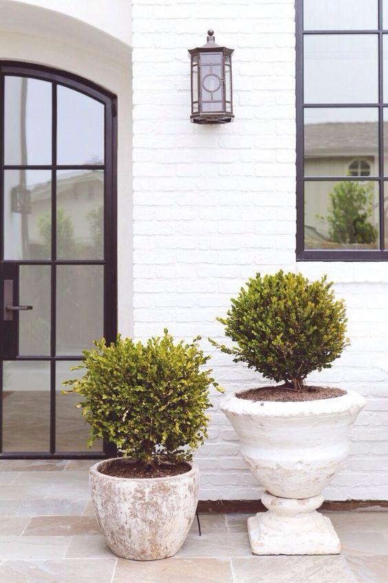 Source: Garden Studio Design