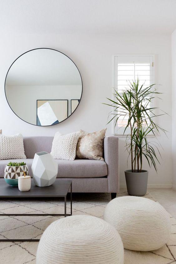 Design: E. Interiors