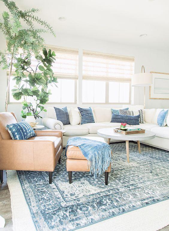 Design: Pure Salt Interiors / Photo: Stephanie Anderson