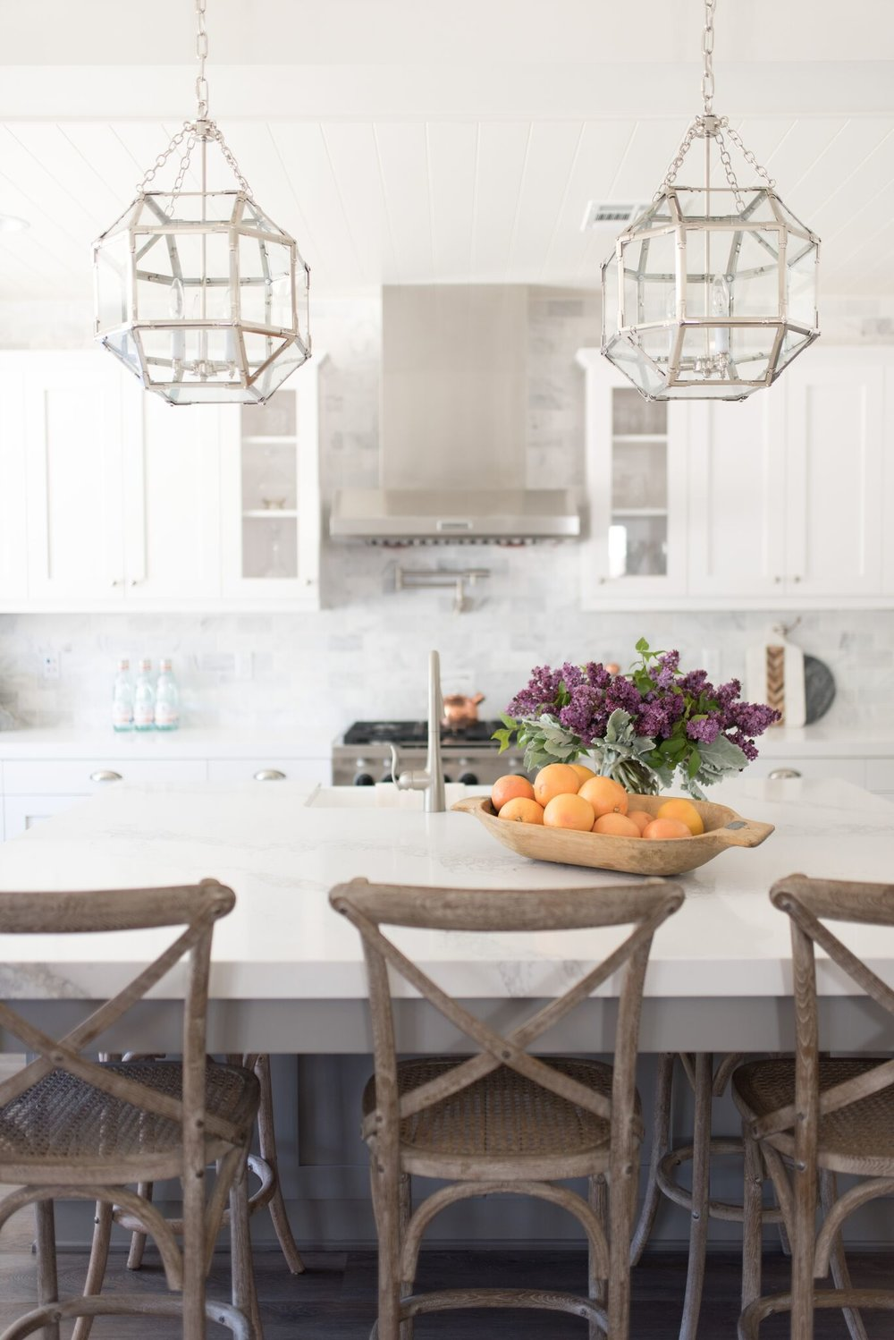 Design: Pure Salt Interiors, Photo: Steph Anderson Photography