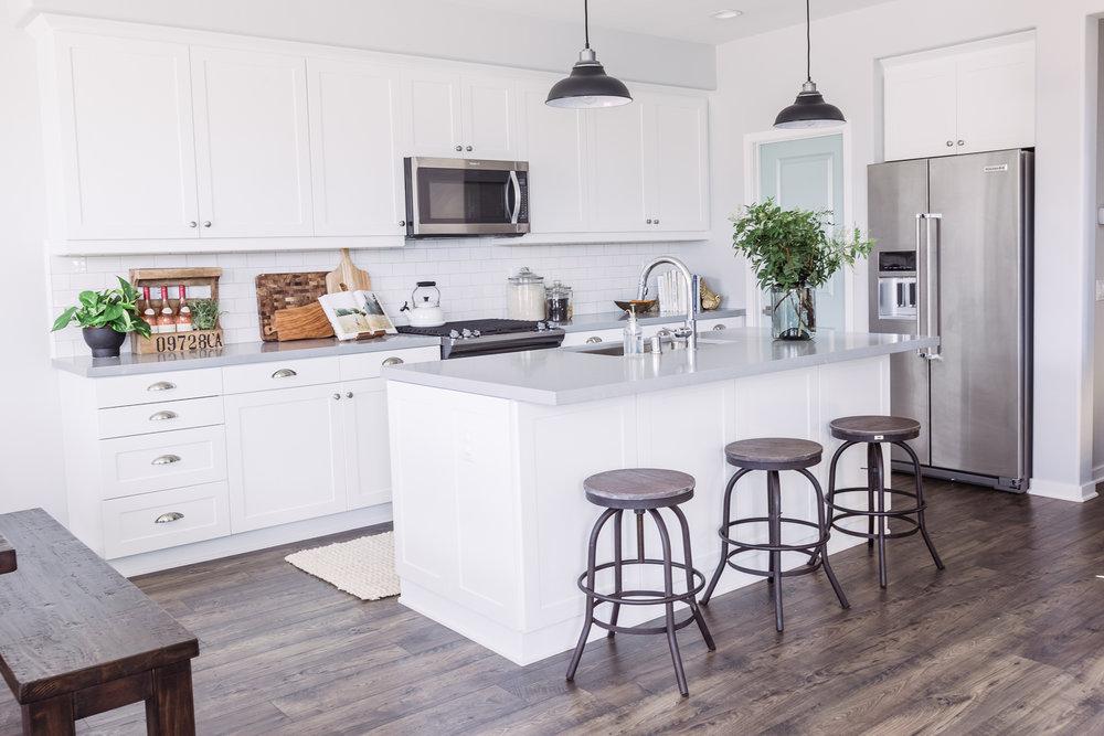 Design: Pure Salt Interiors // Vanessa Lentine Photography