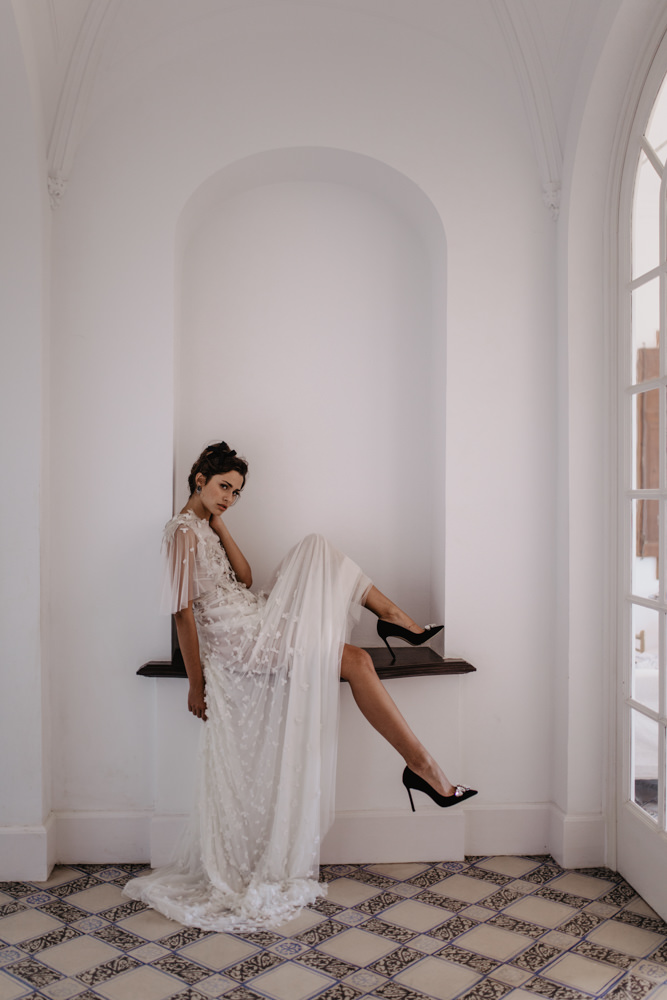 thenortherngirlphotography_photography_thenortherngirl_rebeccascabros_wedding_weddingphotography_caliborra_sandroscostura_editorial_bodaenbarcelona_weddingphotographer_bodasdecaramelo_lanoviaperfecta-129.jpg