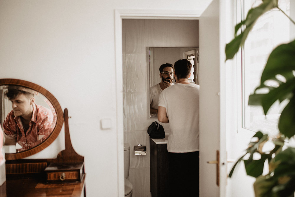 thenortherngirlphotography_photography_thenortherngirl_rebeccascabros_wedding_weddingphotography_weddingphotographer_wood_muebles_deco_bodasdecaramelo_home_bedtime_gaywedding_gaycouple_ellos-4.jpg