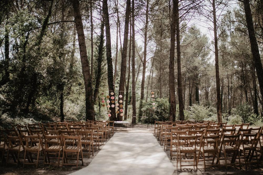 thenortherngirlphotography_photography_thenortherngirl_rebeccascabros_wedding_weddingphotography_masialagarrigadecastelladral_joaniemma_bodaenbarcelona_weddingphotographer_emmaijoan-3.jpg