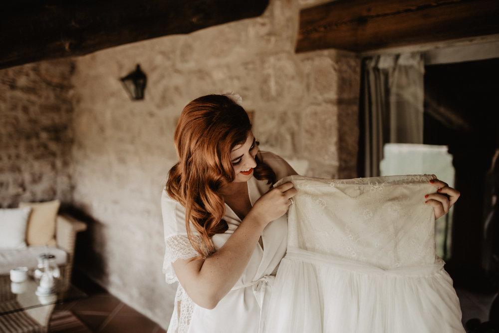 thenortherngirlphotography_photography_thenortherngirl_rebeccascabros_wedding_weddingphotography_masialagarrigadecastelladral_joaniemma_bodaenbarcelona_weddingphotographer_emmaijoan-19.jpg