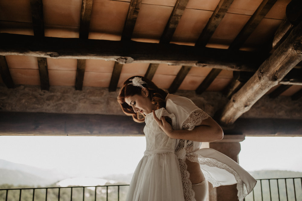 thenortherngirlphotography_photography_thenortherngirl_rebeccascabros_wedding_weddingphotography_masialagarrigadecastelladral_joaniemma_bodaenbarcelona_weddingphotographer_emmaijoan-22.jpg