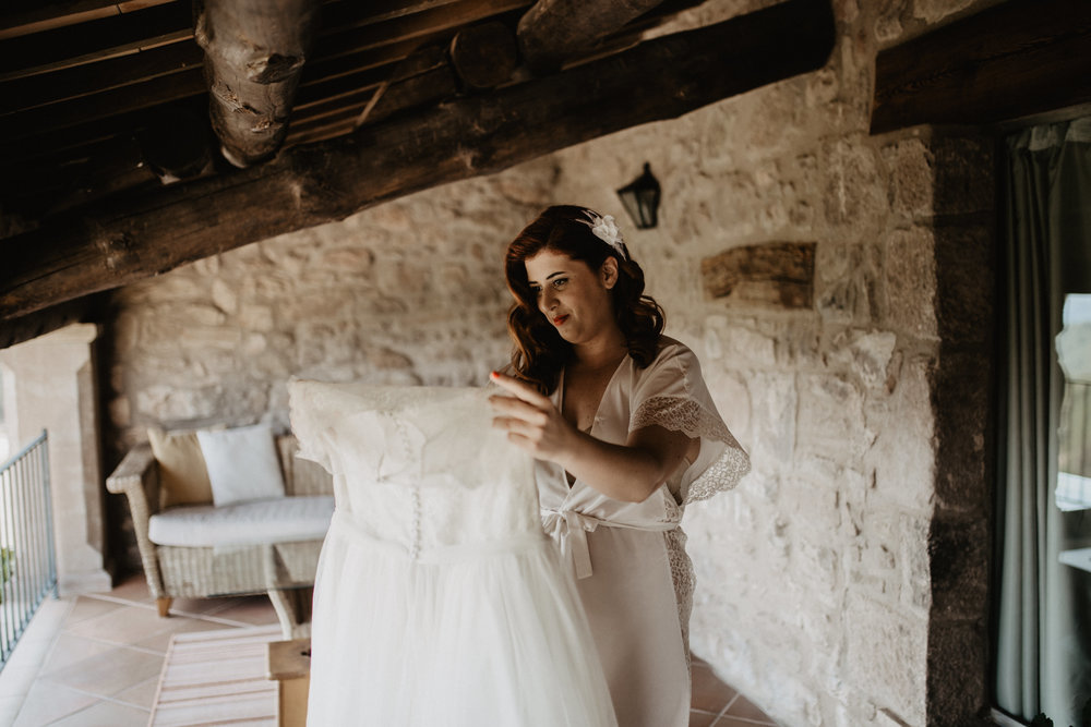thenortherngirlphotography_photography_thenortherngirl_rebeccascabros_wedding_weddingphotography_masialagarrigadecastelladral_joaniemma_bodaenbarcelona_weddingphotographer_emmaijoan-23.jpg