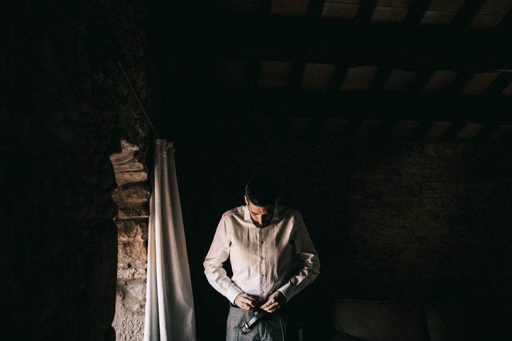thenortherngirlphotography_photography_thenortherngirl_rebeccascabros_wedding_weddingphotography_masialagarrigadecastelladral_joaniemma_bodaenbarcelona_weddingphotographer_emmaijoan-64.jpg