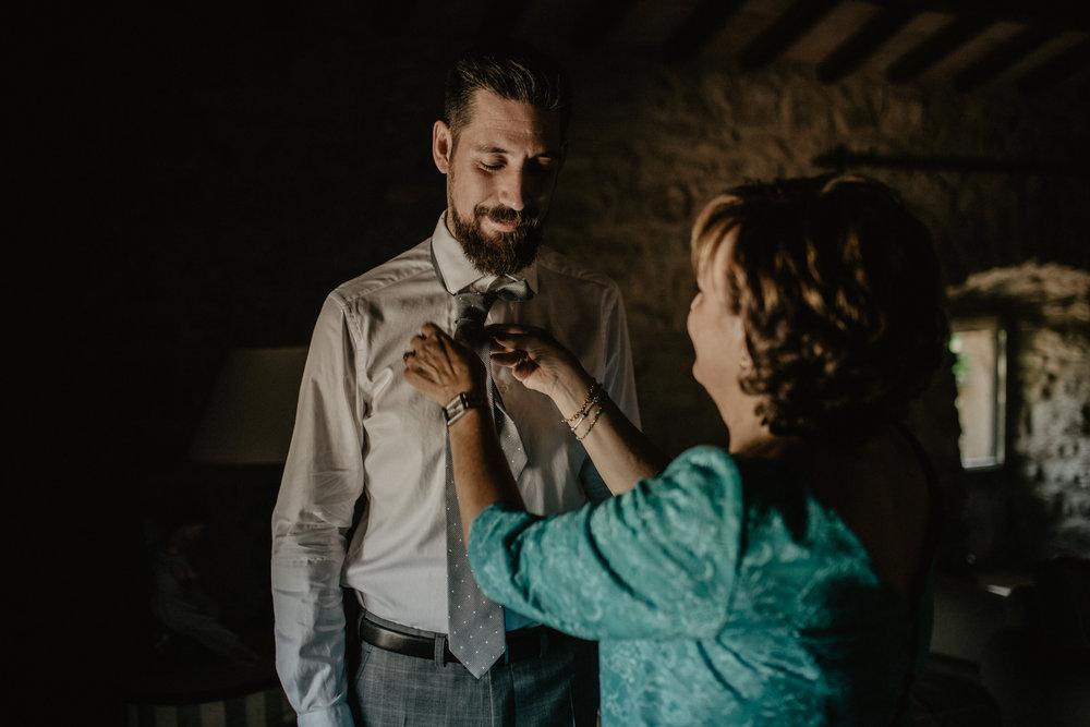 thenortherngirlphotography_photography_thenortherngirl_rebeccascabros_wedding_weddingphotography_masialagarrigadecastelladral_joaniemma_bodaenbarcelona_weddingphotographer_emmaijoan-71.jpg